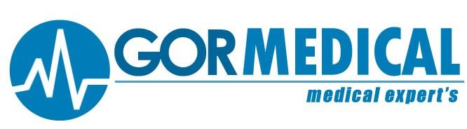 GorMedical - Elettromedicali on-line